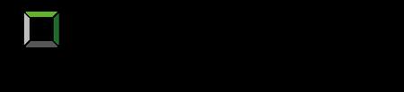 Notar Kröner
