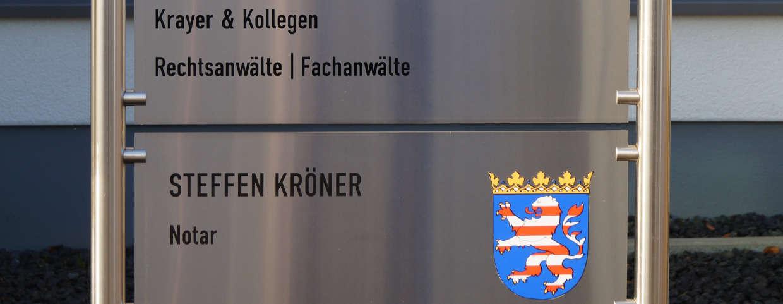 notariat-seligenstadt